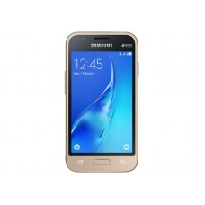 Телефон Samsung Galaxy J1 mini Duos (SM-J105) Gold