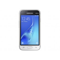 Телефон Samsung Galaxy J1 mini Duos (SM-J105) White