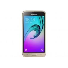 Samsung Galaxy J3 (SM-J320) Gold