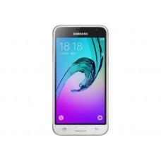 Samsung Galaxy J3 (SM-J320) White