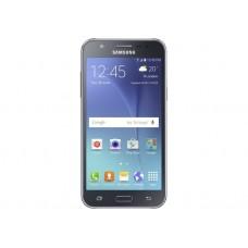 Samsung Galaxy J5 (SM-J500H) Black