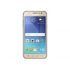 Samsung Galaxy J5 (SM-J500H) Gold
