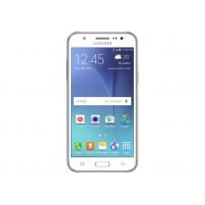 Samsung Galaxy J5 (SM-J500H) White