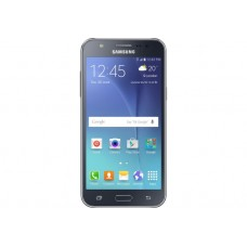 Samsung Galaxy J7 (SM-J700H) Black