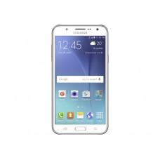 Samsung Galaxy J7 (SM-J700H) White