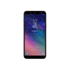 Samsung Galaxy A6 2018 32GB Gold