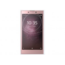 Sony Xperia L2 H4311 Pink