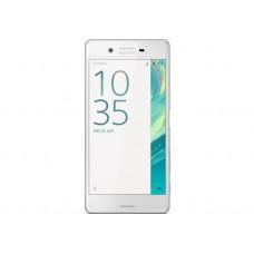 Sony Xperia X Dual (F5122) White
