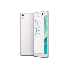 Sony Xperia XA Ultra (F3212) White