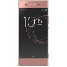 Sony Xperia XA1 Plus G3412 Pink