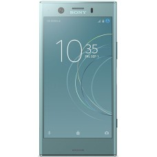 Sony Xperia XZ1 Compact G8441 Blue