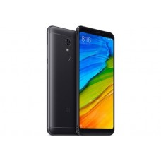 Xiaomi Redmi 5 Plus 3/32 Black