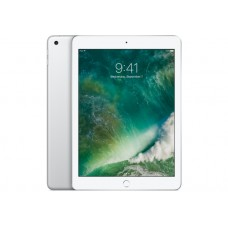 Планшет Apple IPad New 2017 Wi-Fi 128Gb Silver (MP2J2)