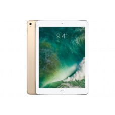 "Планшет Apple IPad New 2017 Pro 12.9"" Wi-Fi + 4G 256GB Gold (MPA62)"
