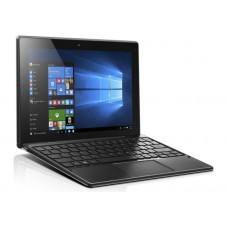 Планшет Lenovo IdeaPad MiiX 310 64GB Silver