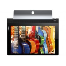 Планшет Lenovo YOGA TABLET 3-X50 LTE 16GB Black