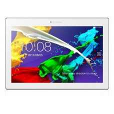 Планшет Lenovo TAB 2 A10-70 16Gb White