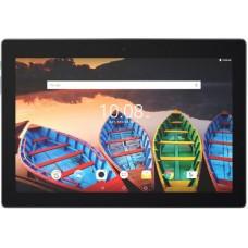 Планшет Lenovo TAB 3 X70 LTE 32GB Slate Black