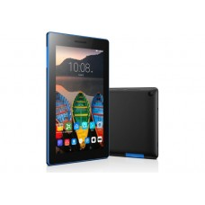 Планшет Lenovo TAB 3 710 3G 8GB Ebony Black