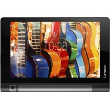 Планшет Lenovo YOGA TABLET 3-850L 16Gb Slate Black