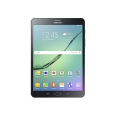 Планшет Samsung Galaxy Tab S2 SM-T715 3G Black