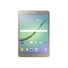 Планшет Samsung Galaxy Tab S2 SM-T715 3G Champagne