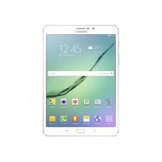Планшет Samsung Galaxy Tab S2 SM-T715 3G White