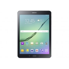 Планшет Samsung Galaxy Tab S2 VE SM-T819 Black