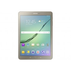Планшет Samsung Galaxy Tab S2 VE SM-T819 Bronze