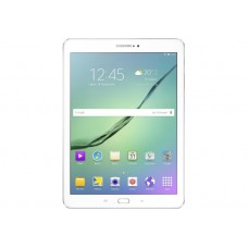 Планшет Samsung Galaxy Tab S2 VE SM-T819 White