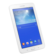 Планшет Samsung Galaxy Tab 3 Lite 7.0 VE 8GB 3G White