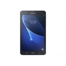 Планшет Samsung Galaxy Tab A (SM-T285) Black