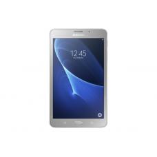 Планшет Samsung Galaxy Tab A (SM-T285) Silver