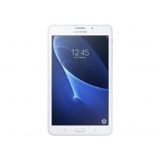 Планшет Samsung Galaxy Tab A (SM-T285) White