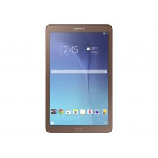 "Планшет Samsung Galaxy Tab E 9,6"" 3G Gold Brown"