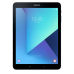"Планшет Samsung Galaxy Tab S3 SM-T820 9.7"" 32Gb Black"