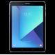 "Планшет Samsung Galaxy Tab S3 SM-T825 9.7"" 32Gb LTE Silver"